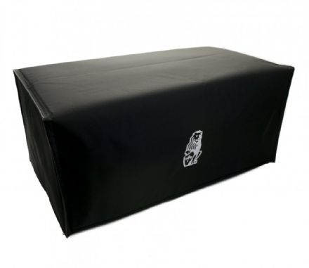 La Marzocco Espresso Machine Protective Cover 3 Group